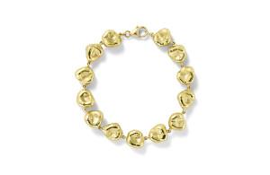 Gold_Keshi_Bracelet_Web